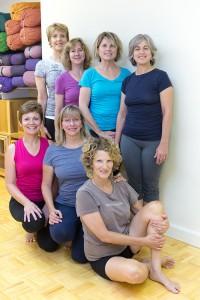 instructors-group
